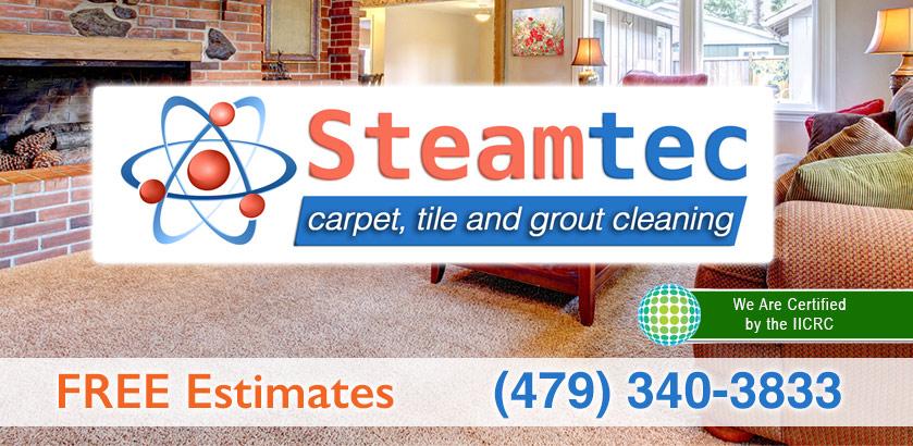 Steamtec